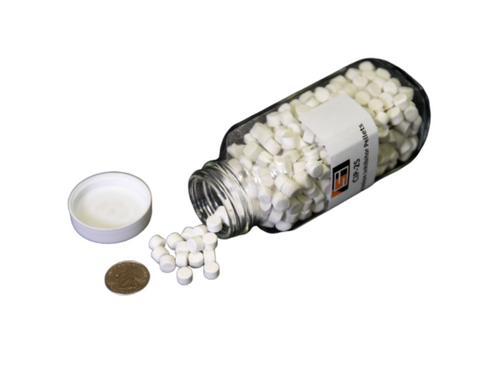 Corrosion Defense Pellets (1 Pail)