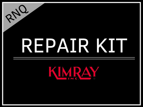 Buy your Kimray RNQ Repair Kit online today!