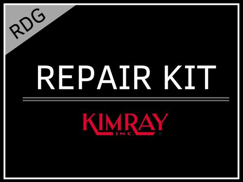 Buy your Kimray RDG Repair Kit online today!