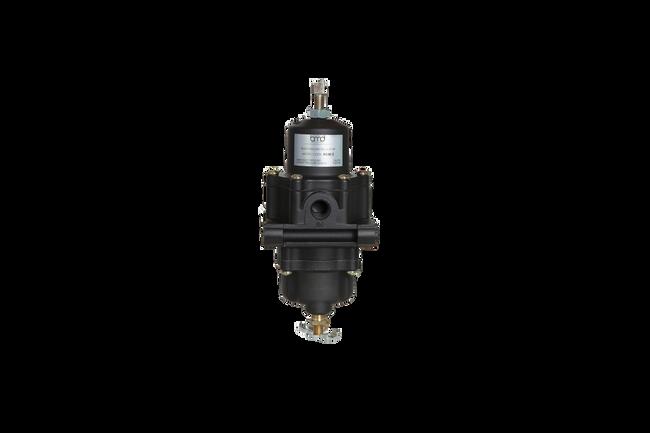 RG30 Pressure Regulator