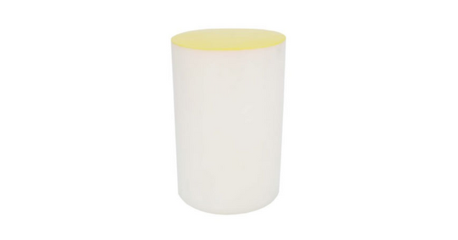 Light-density bare swabs are constructed of light density foam and are coated with polyurethane elastomer on base.