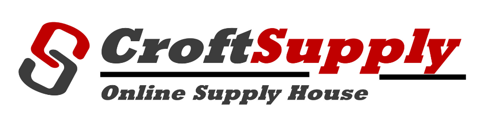 Croft Supply