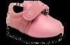 Pink weEBors