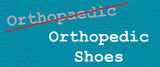 You Say Orthopaedic, I Say Orthopedic, Let's Call The Whole Thing Therapeutic