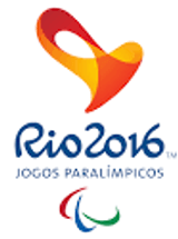 NBC : Nothing But Commercials: Sponsors -  sponsor the Paralympics.