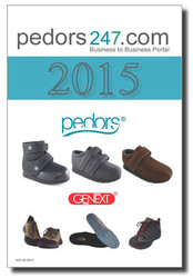 Save the planet, octopus and squid...download our 2015 Catalog