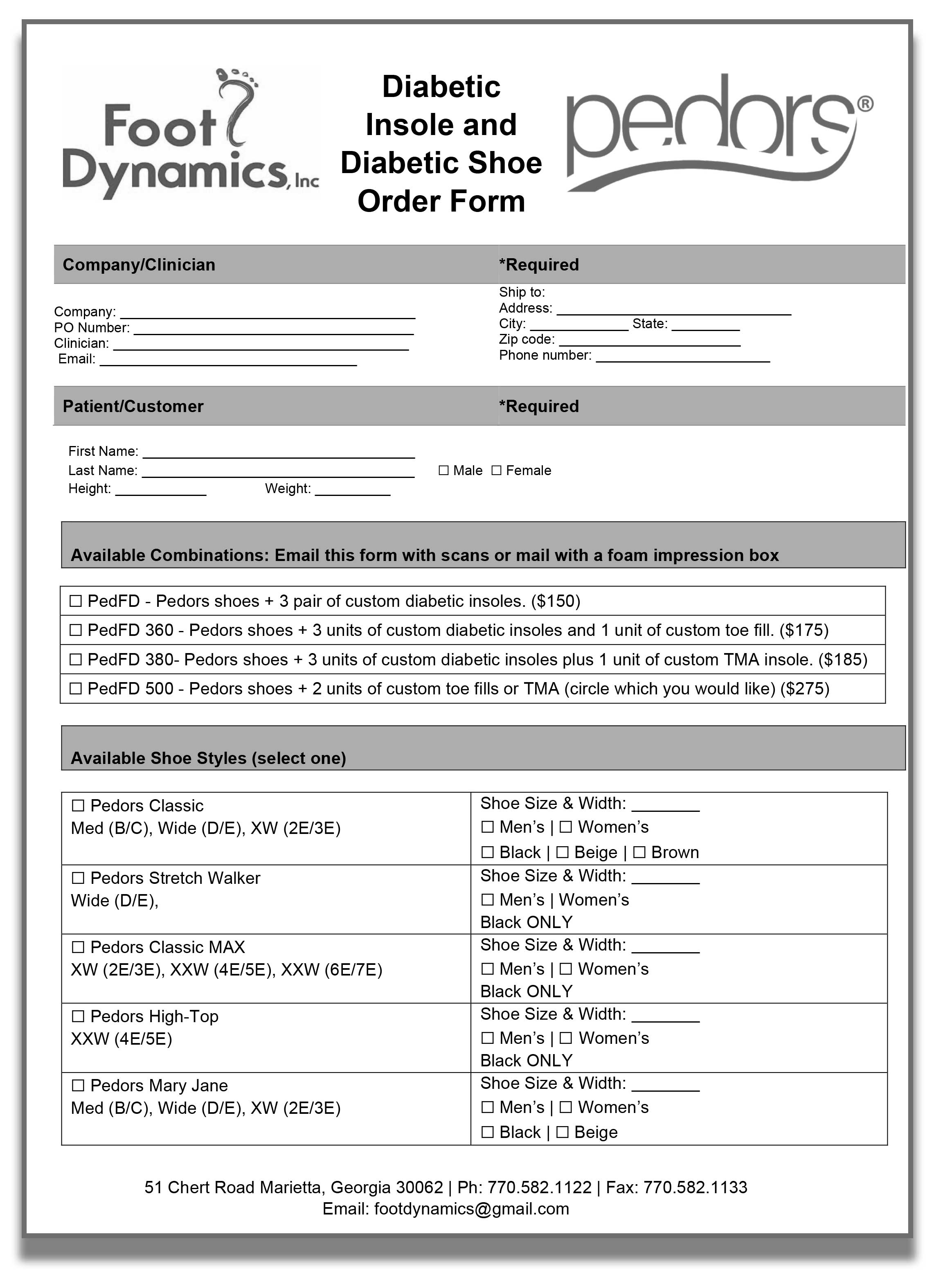 foot-dynamics-and-pedors-order-form-11-11-2020-2.jpg