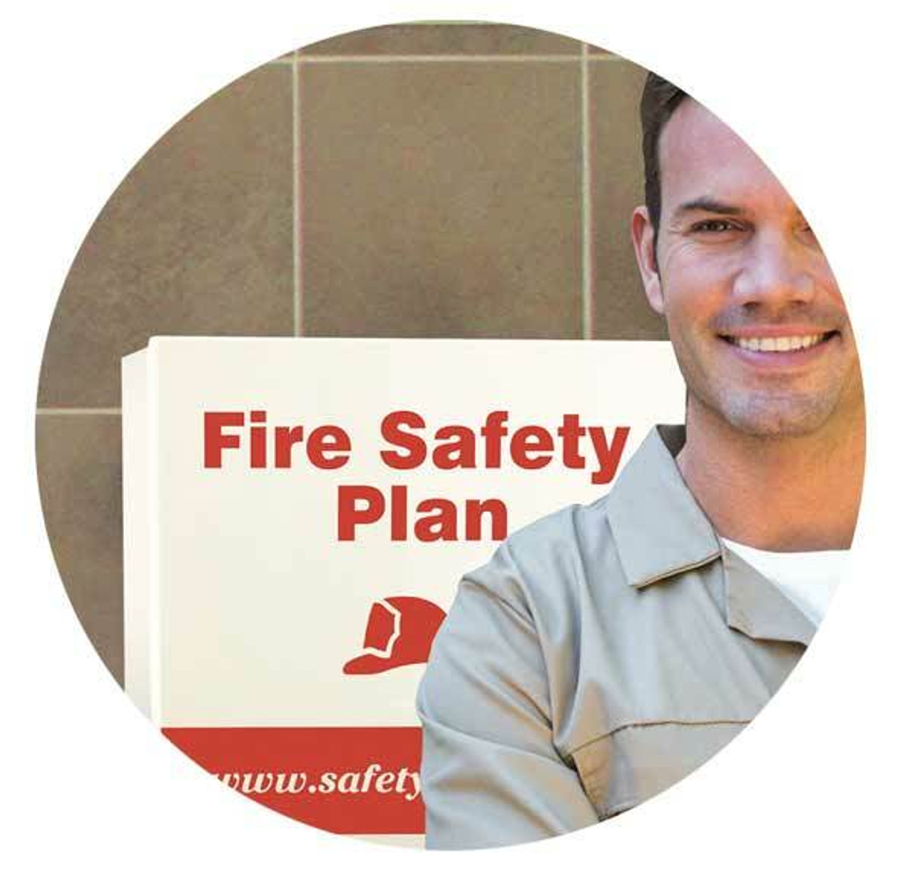 Fire Safety Planning