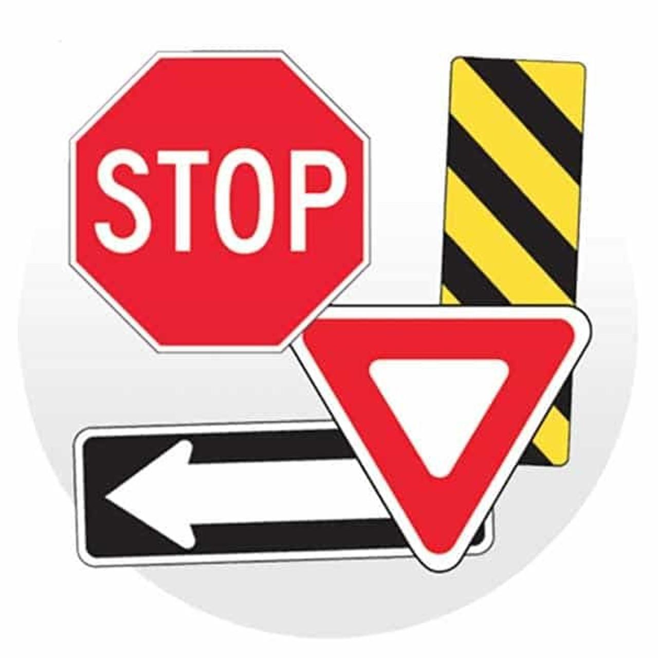 OTM Signs