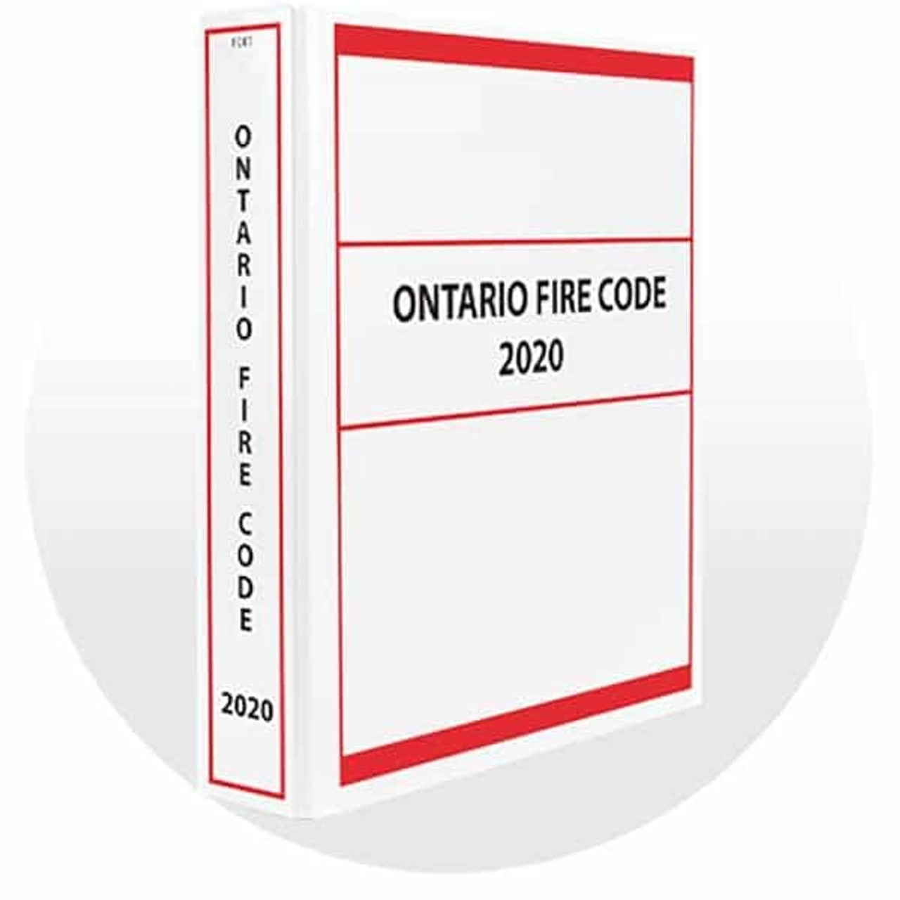 Building Codes, Fire Codes & NFPA Standards