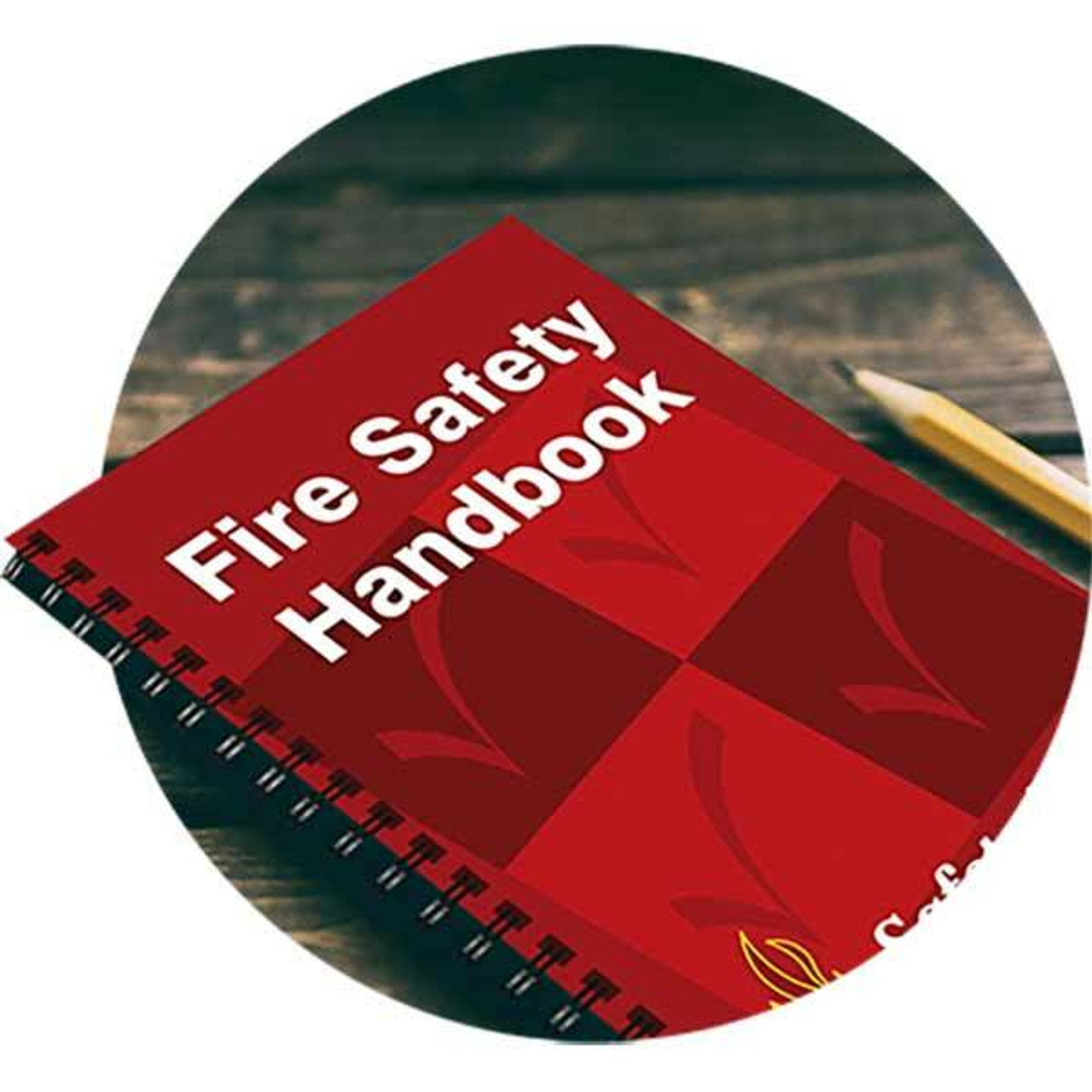 Log Books, Compliance & Codes