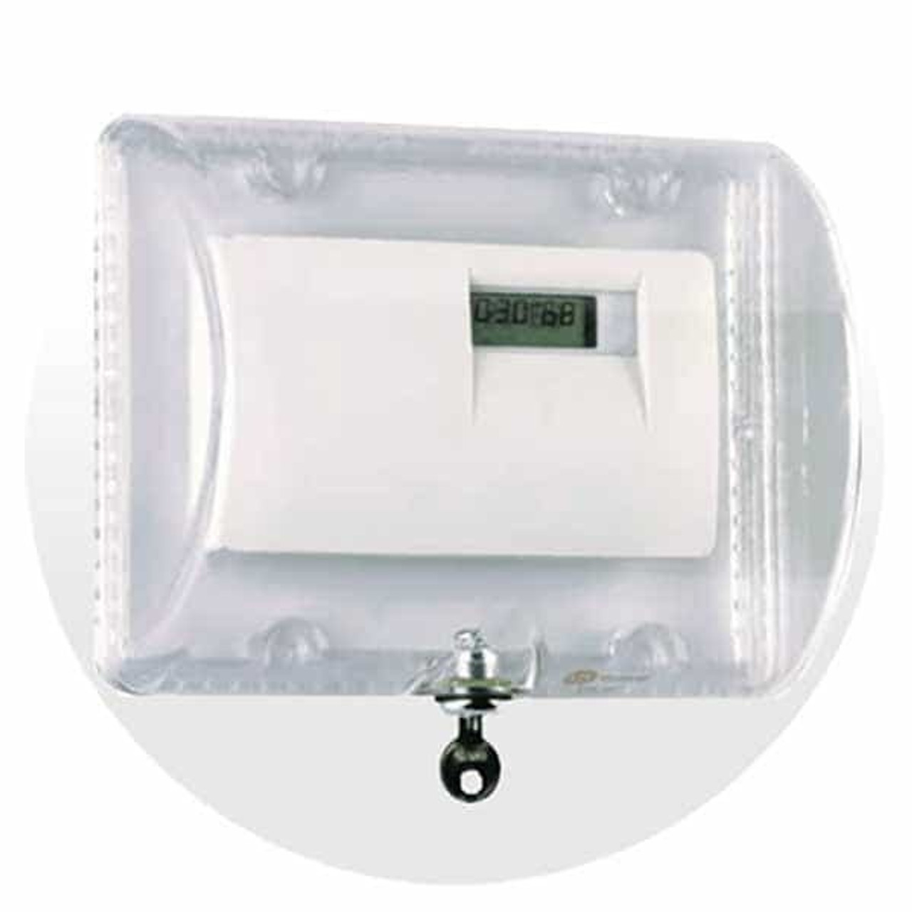Thermostat Covers