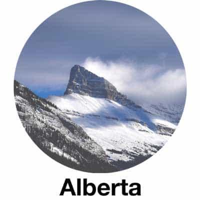 Alberta fire code link