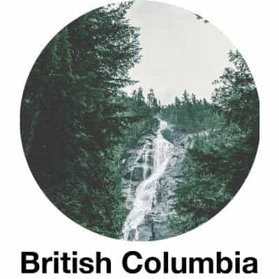 British Columbia Fire Code Link