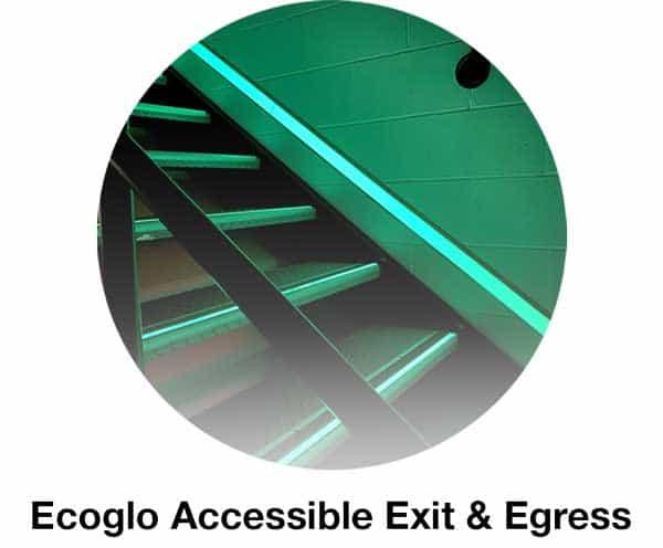Ecoglo Page Link