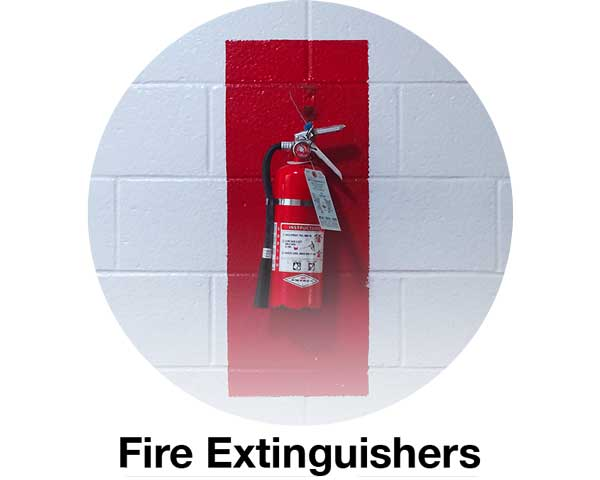 Fire Extinguisher Article Link
