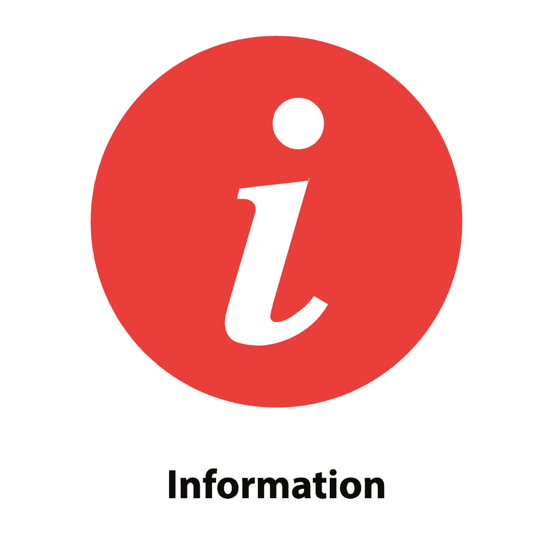 Company Information Link