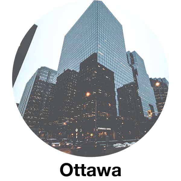 Ottawa Link
