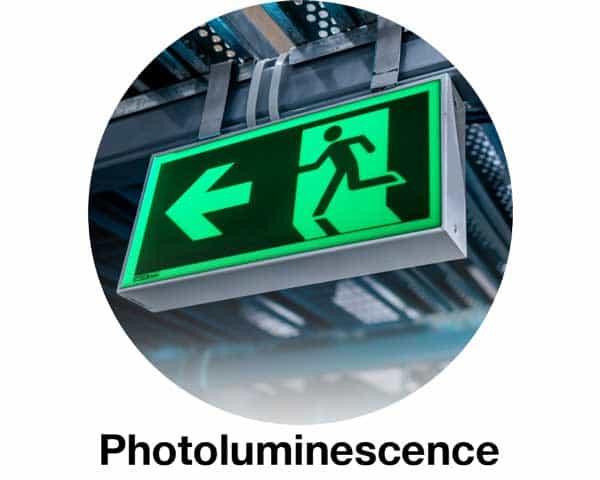 Photoluminesence Article Link