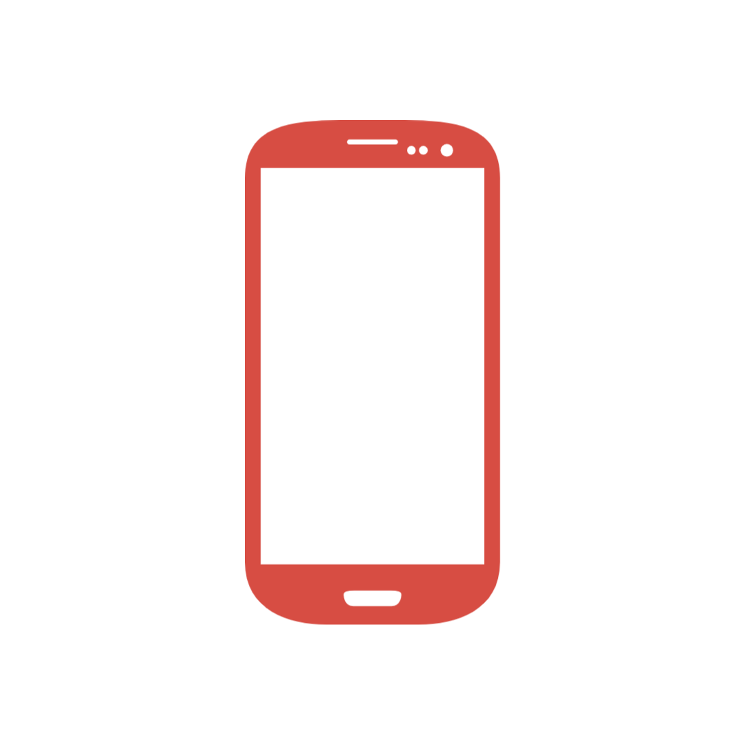 smart-phone.png