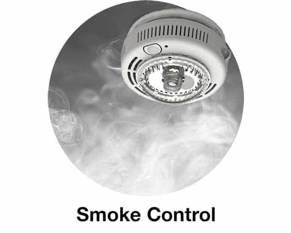 Smoke Control Page Link