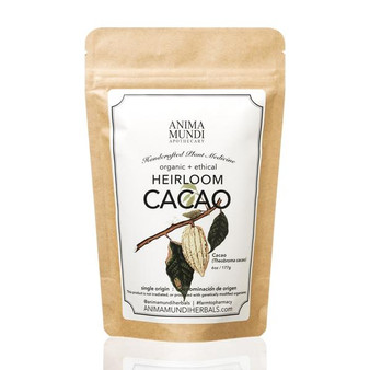 Cacao - 6oz bag