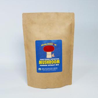 Mushroom Fung-tional Powder - 1 lb