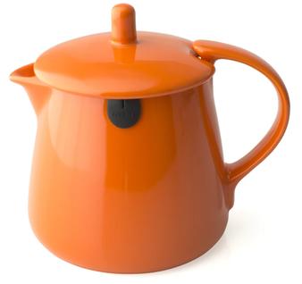 Teabag Teapot-12 oz