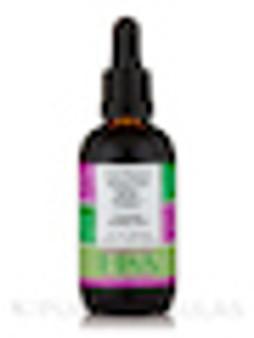 Healthy Skin Tonic (2oz)