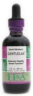 Gentlelax (2oz)