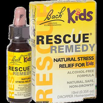 Rescue Remedy - Kids