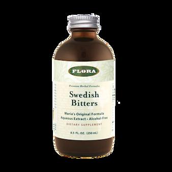Swedish Bitters - 8.5oz