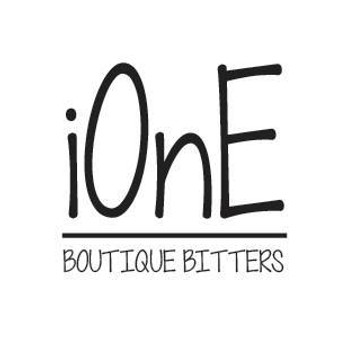 iOne - Lower Manhattan Bitters