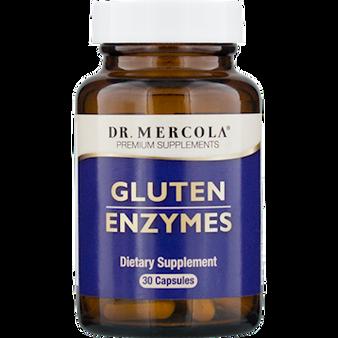 Gluten Enzymes (30ct)