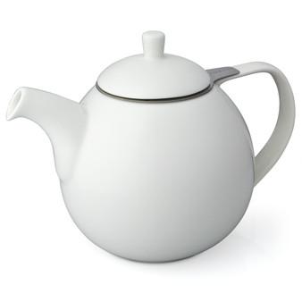 Curve Teapot - 45 oz