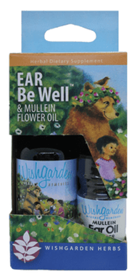 Ear Be Well