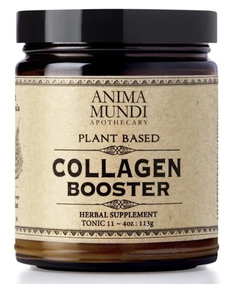 Collagen Booster Powder- 4oz