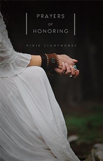 Prayers of Honoring