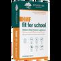 HMF-Fit for School Probiotics