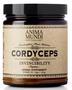 Cordyceps Powder - 5oz