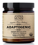 Adaptogenic Powder- 4 oz