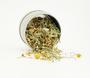 Immune Support Tea - 2oz