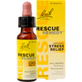 Rescue Remedy - Adult
