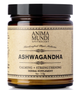 Ashwagandha Powder - 4oz