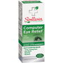 Computer Eye Relief