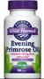 Evening Primrose Oil - 100ct.
