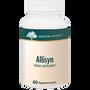 Allisyn - 60 caps