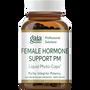 Female Hormone Support - PM