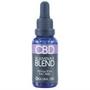 Rejuvenate CBD Blend