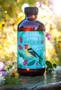 Tanager Simple Syrup